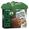 Boston-Celtics-(Medium)-Gogo-Gift-Bag-1