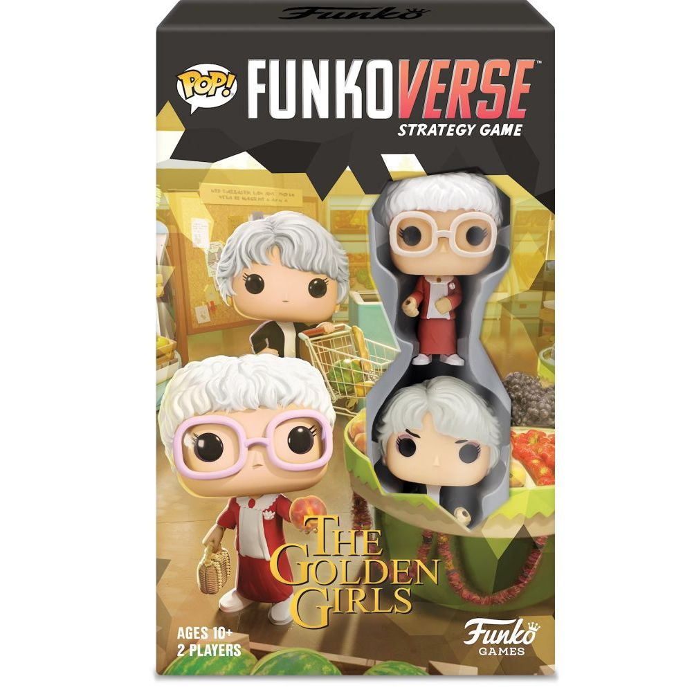 Funkoverse-Golden-Girls-101-Expandalone-1