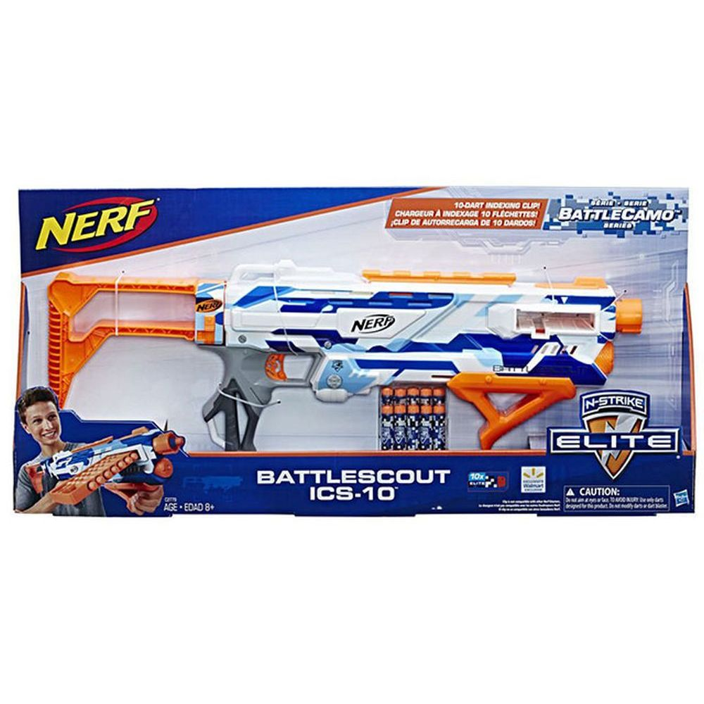 Nerf-Battlescout-ICS-10-BattleCamo-1