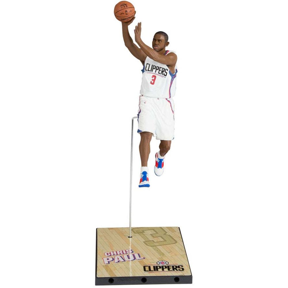 NBA-Series-27-Chris-Paul-Figure-1