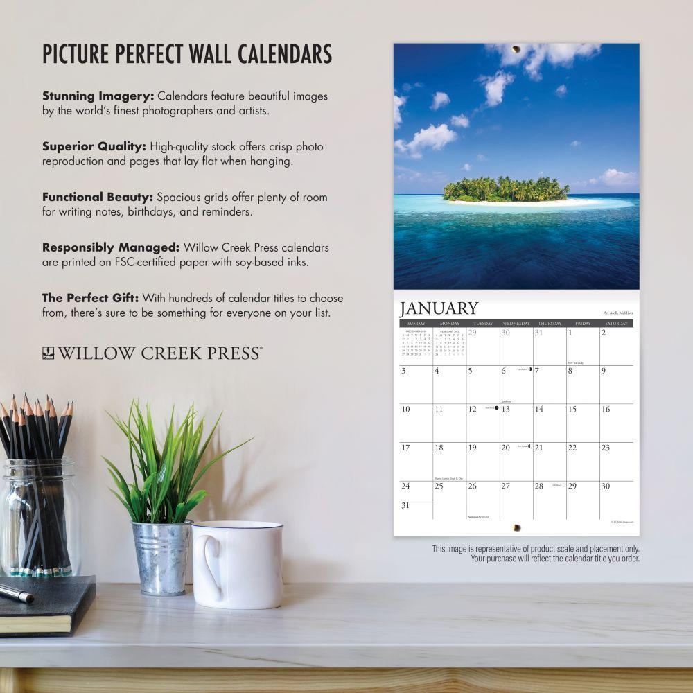 Hunter Fall 2022 Calendar.Xzomec0e0dpmjm