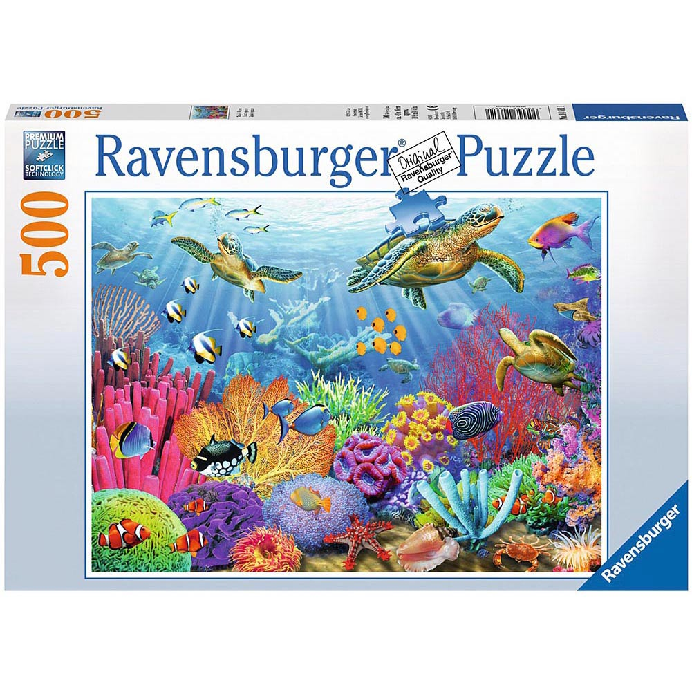 Tropical-Waters-500-Piece-Puzzle-1
