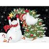 Decorating-is-Fun-Classic-Christmas-Cards-1