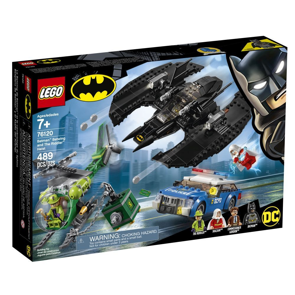 LEGO-Super-Heroes-Batman-Batwing-and-Riddler-Heist-1