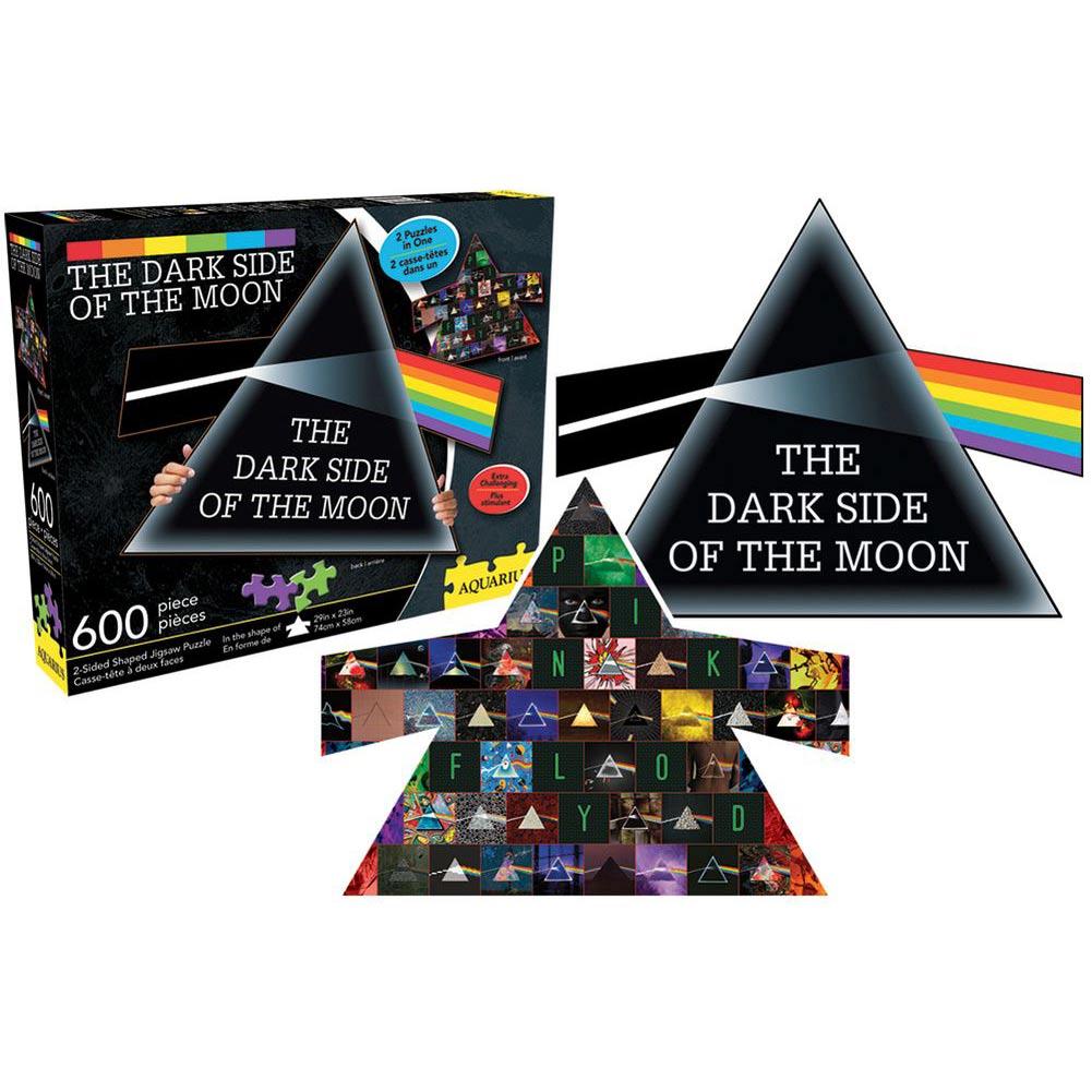 Pink-Floyd-Dark-Side-of-the-Moon