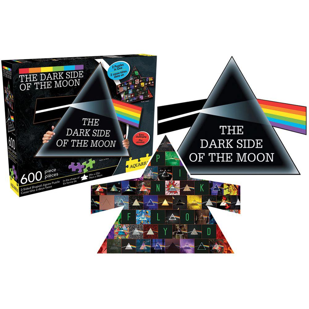 Pink-Floyd-Dark-Side-of-the-Moon-600-Piece-Double-Sided-Puzzle-1