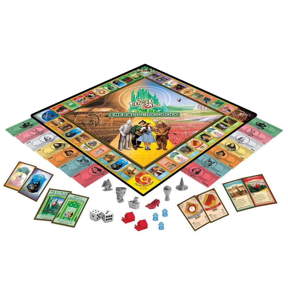 Wizard-of-Oz-Opoly-2