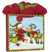 Holiday-Inspirations-Calendar-GoGo-Gift-Bag-1