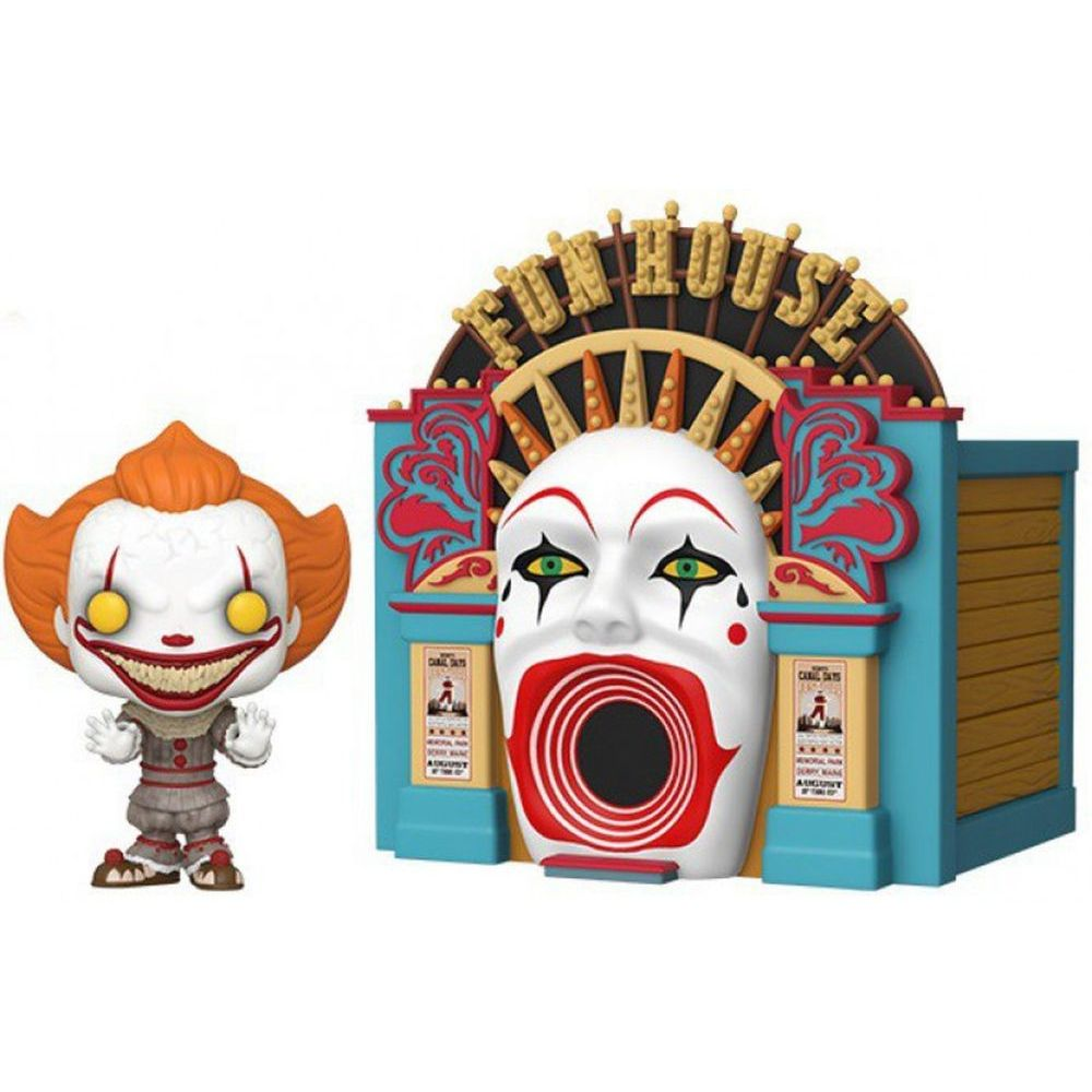 POP!-IT-2-Demonic-Pennywise-with-Funhouse-1