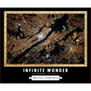 GC-Infinite-Wonder-1000-Piece-Puzzle-1