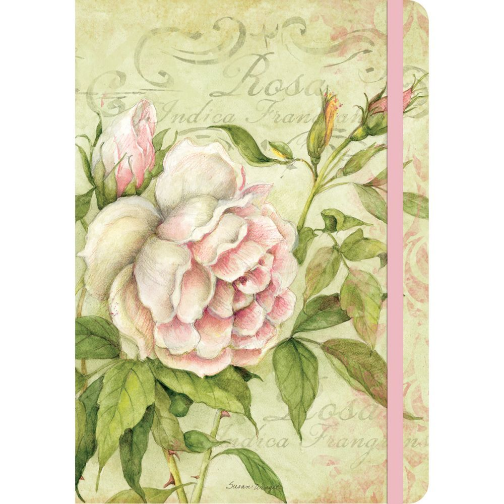 Rose-Classic-Journal-1