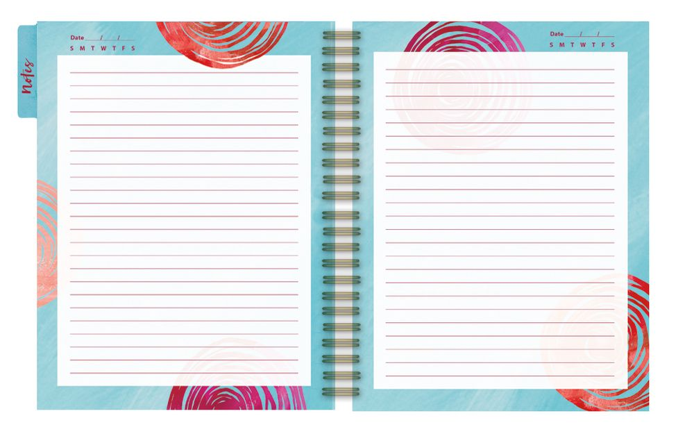 Swirl-'N-Twirl-Planning-Journal-4