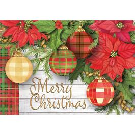 Ornaments-Petite-Christmas-Cards-1