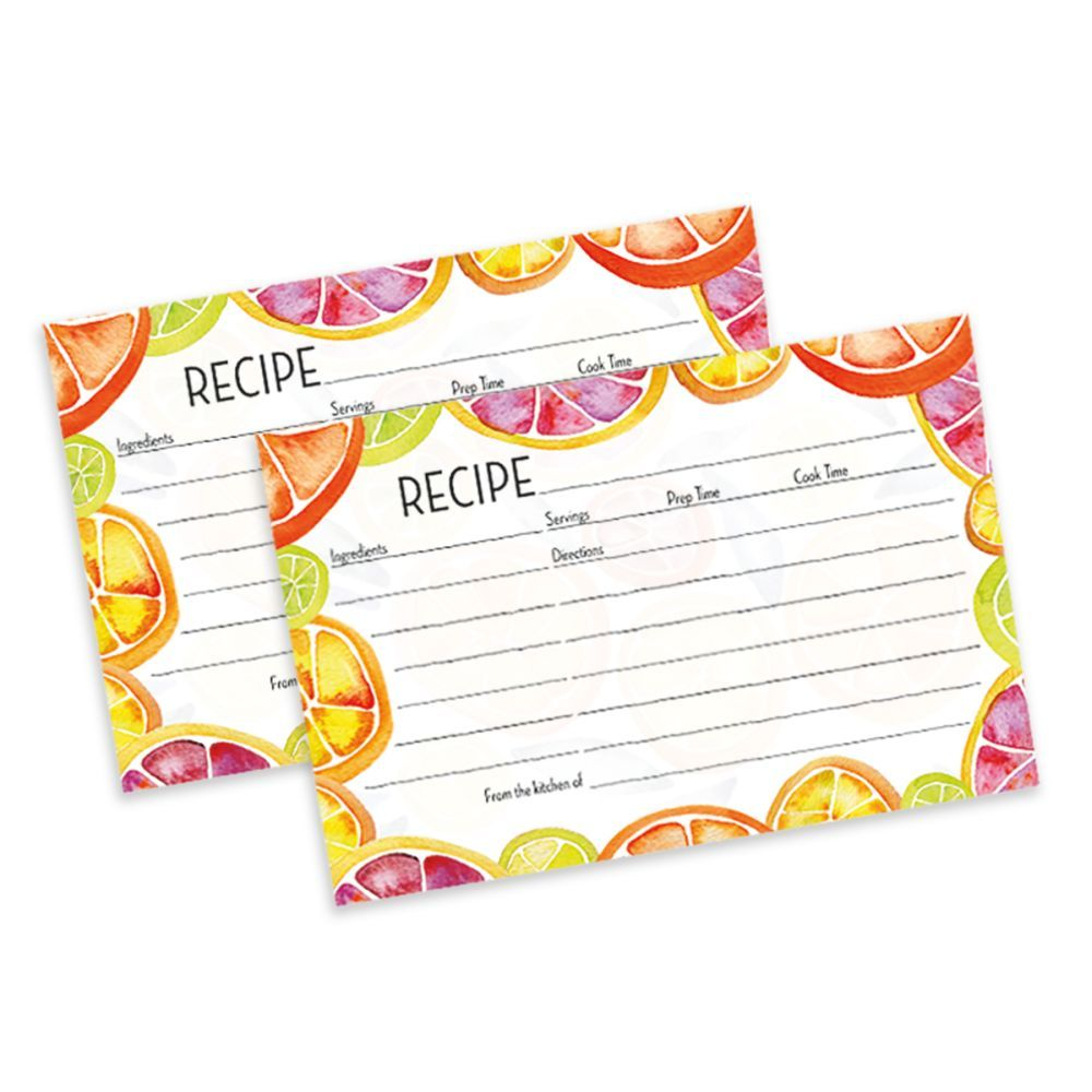 main-squeeze-4x6-recipe-card-image-main