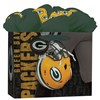 Green-Bay-Packers-Gift-Bag-1