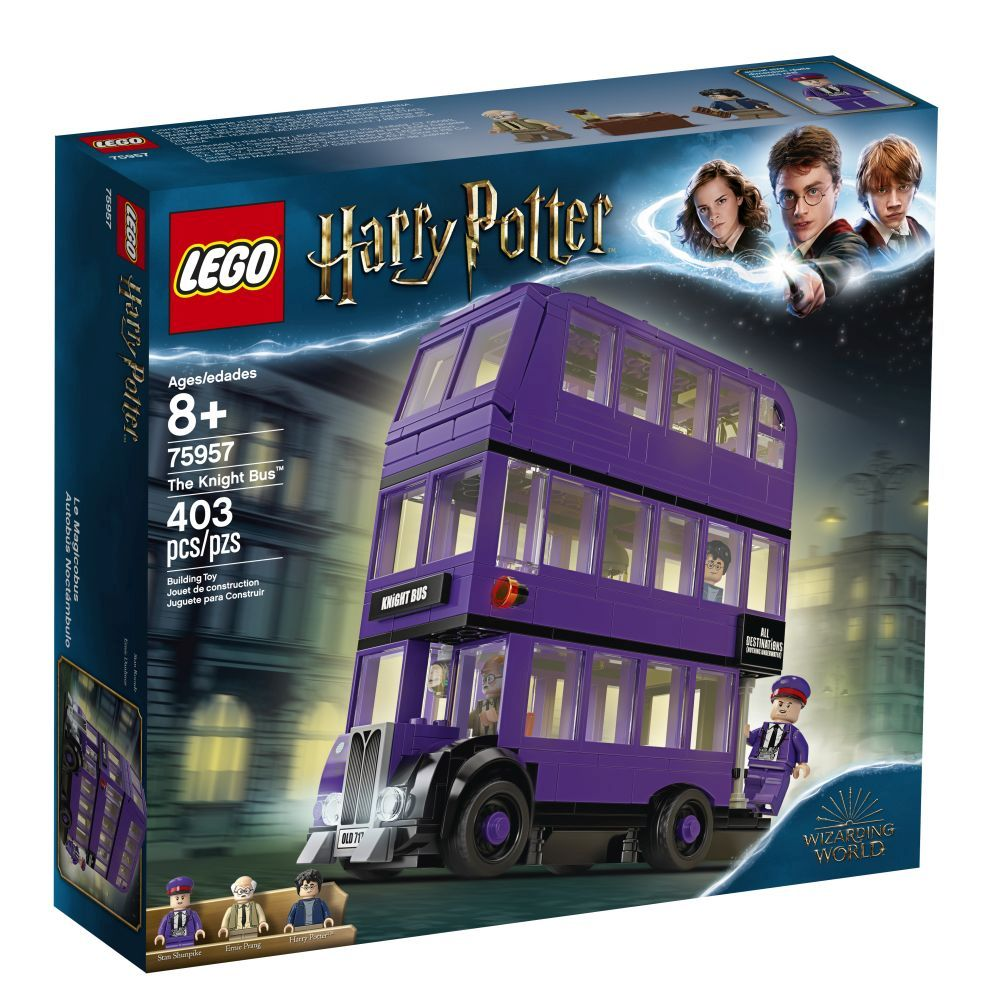 LEGO-Harry-Potter-The-Knight-Bus-1