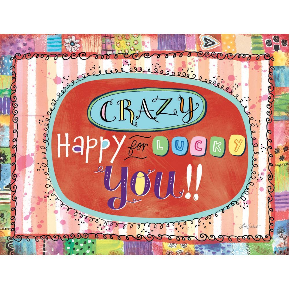 Happy-Life-All-Occasion-Note-Cards-4