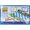 Toy-Story-Collectors-Chess-Set-2
