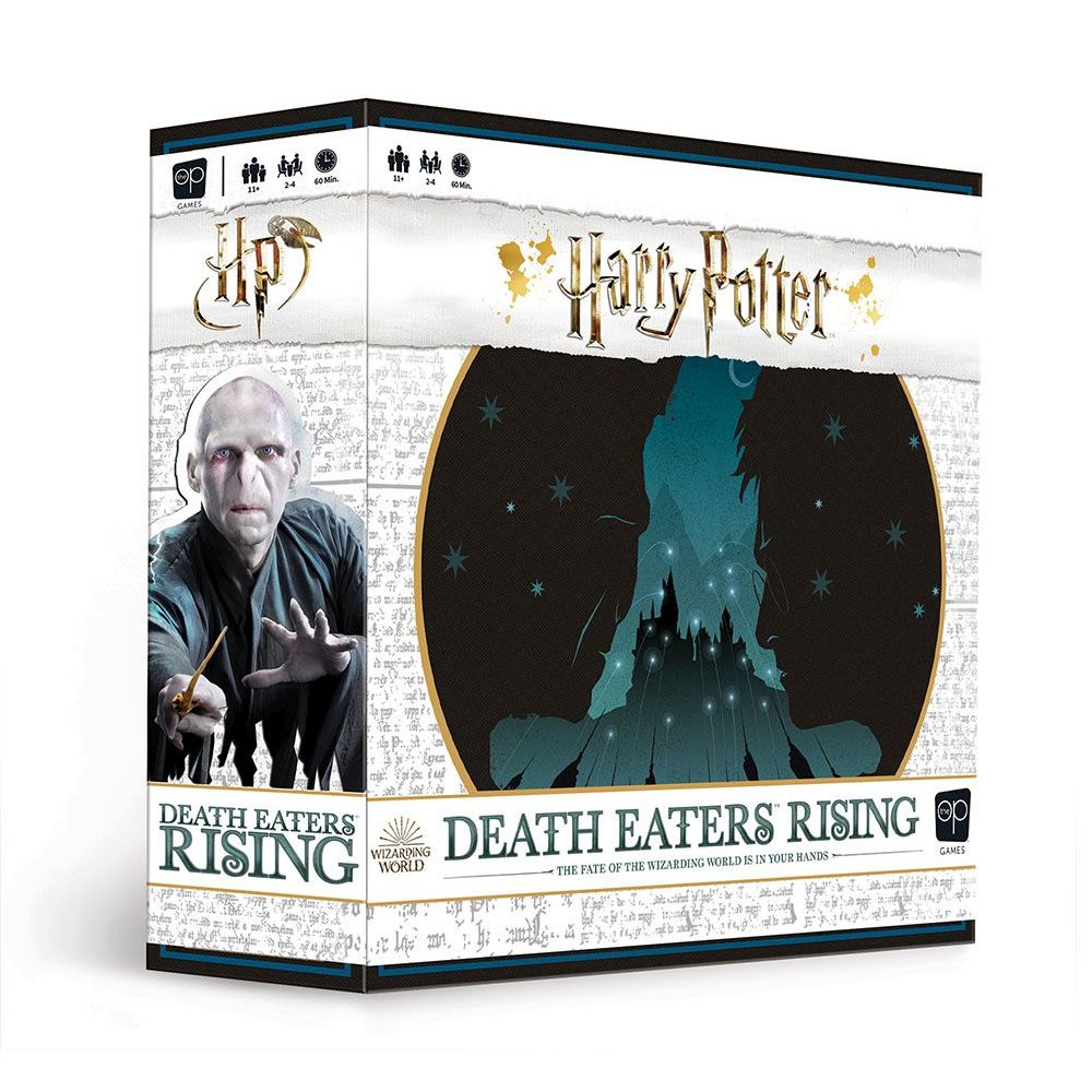 Harry-Potter-Death-Eaters-Rising-1