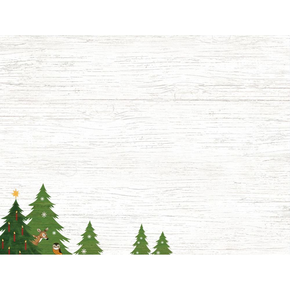 peace-on-earth-boxed-cards-image-4