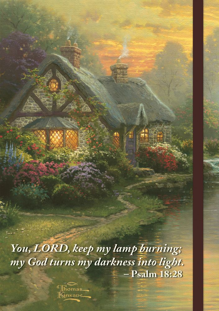 A-Quiet-Evening-Classic-Journal-With-Scripture-1
