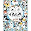 Million-Dogs-Book-1