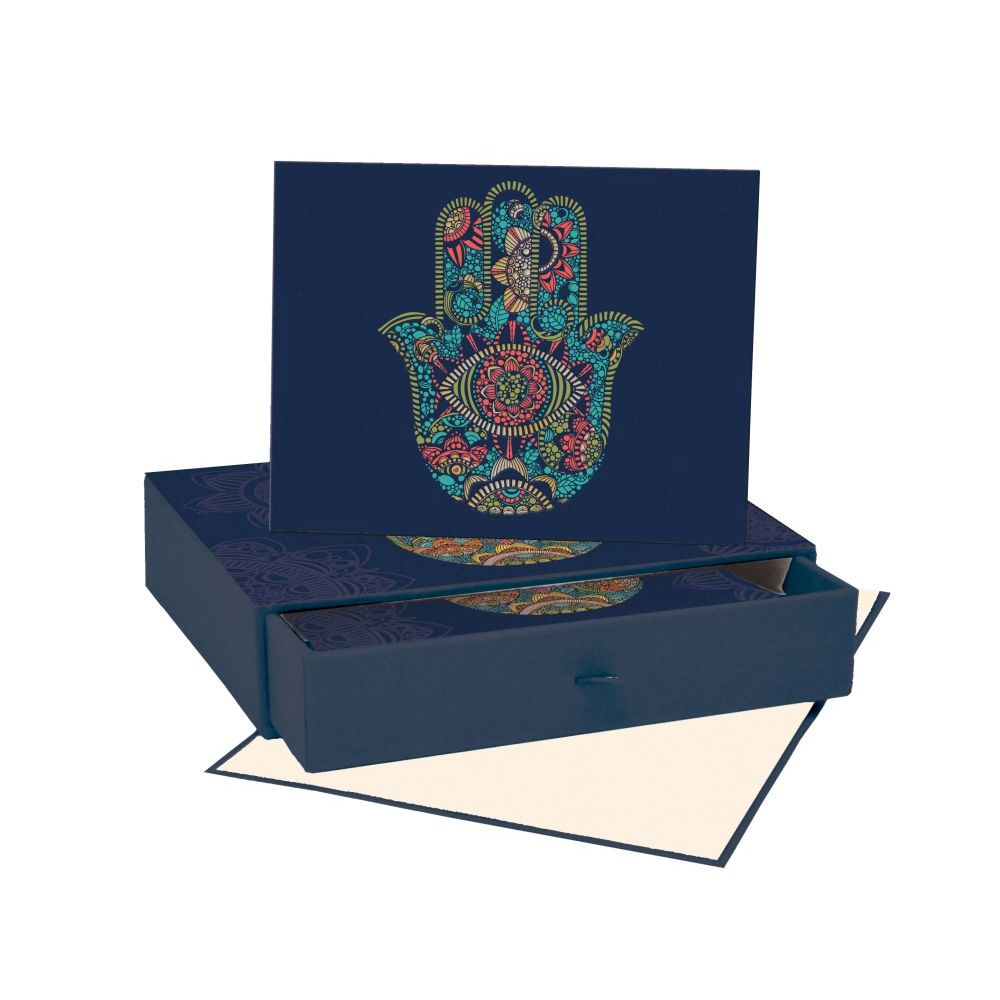 Valentina-Hamsa-Note-Cards-w-Keepsake-Box-1