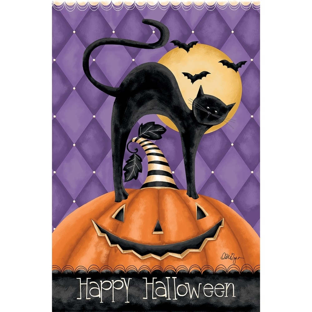 happy-halloween-outdoor-flag-mini-12-x-18-image-main
