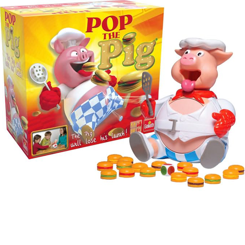 Pop-the-Pig-Game-1