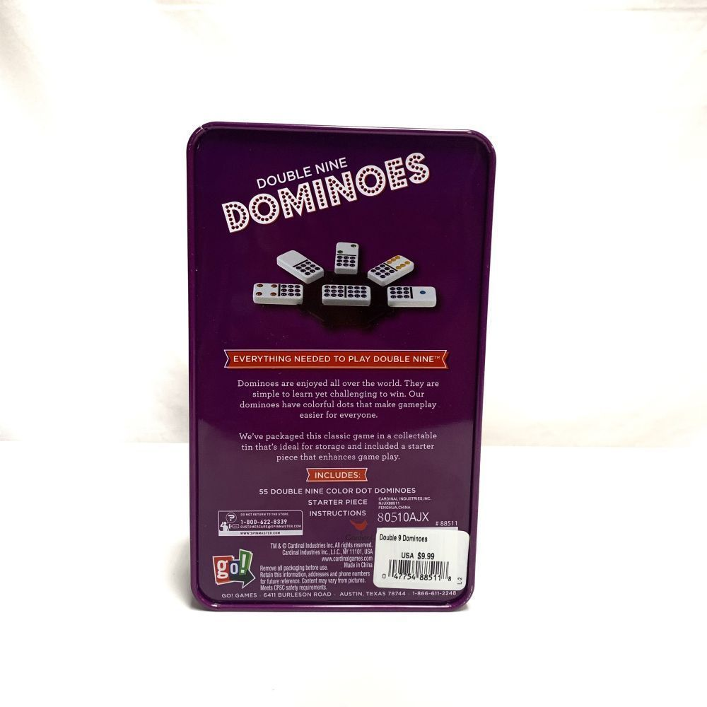 Double-9-Dominoes-in-Portfolio-image-3
