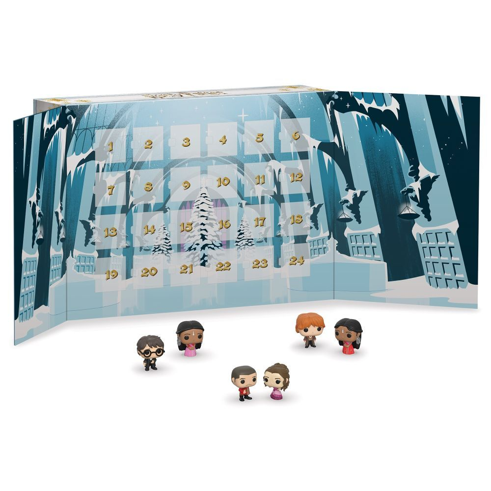 harry-potter-funko-advent-calendar-image-main