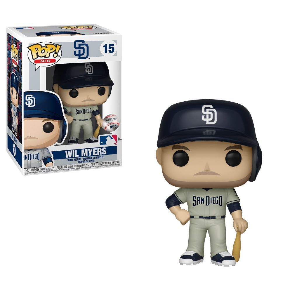 POP!-Vinyl-MLB-Wil-Myers-1