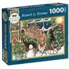 heart-home-special-edition-1000pc-puzzle-image-main