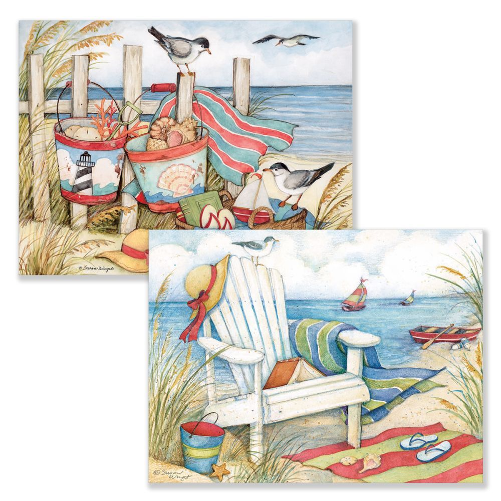 Just-Beachy-Assorted-Boxed-Note-Cards-2