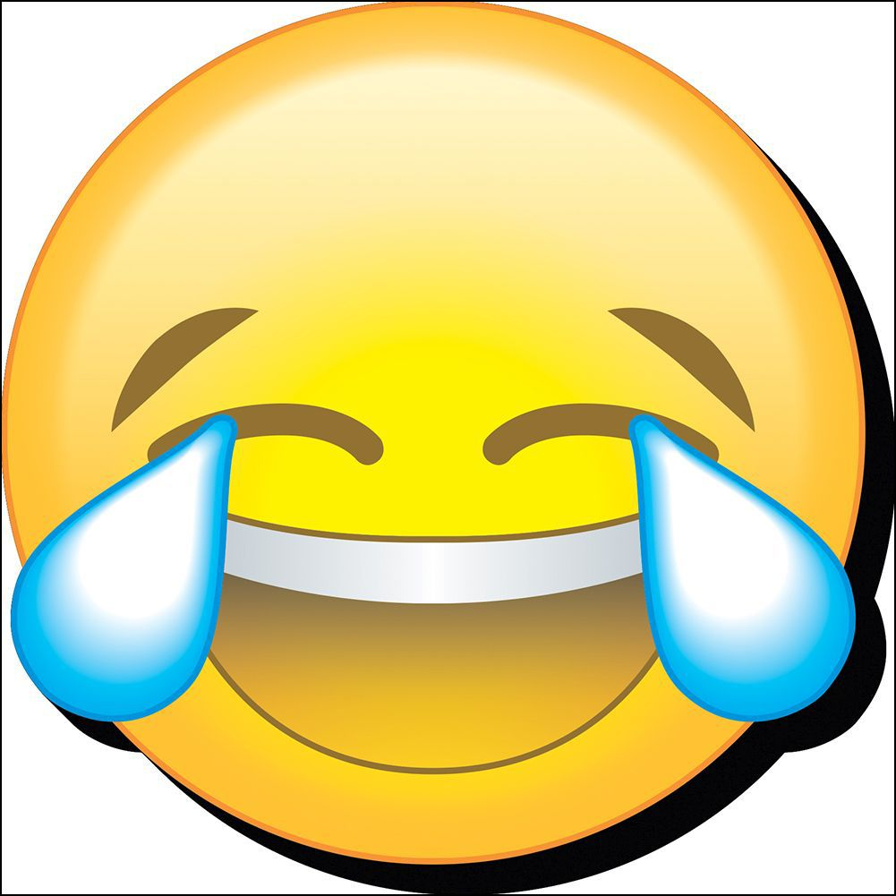 Emoji-Laugh-Cry-Funky-Chunky-Magnet-1