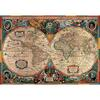 Antique-World-Map-1000-Piece-Puzzle-2