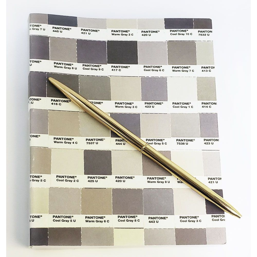 Pantone-Fifty-Shades-of-Gray-Journal-3