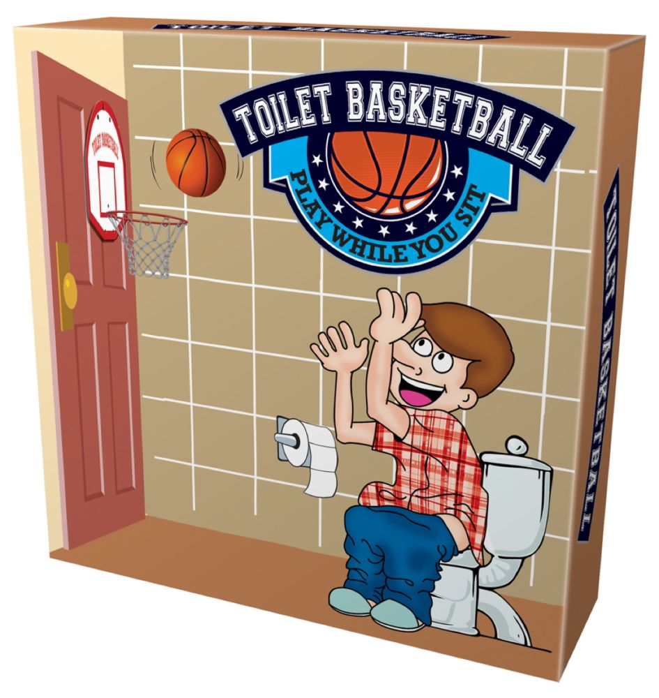 Toilet-Basketball-1