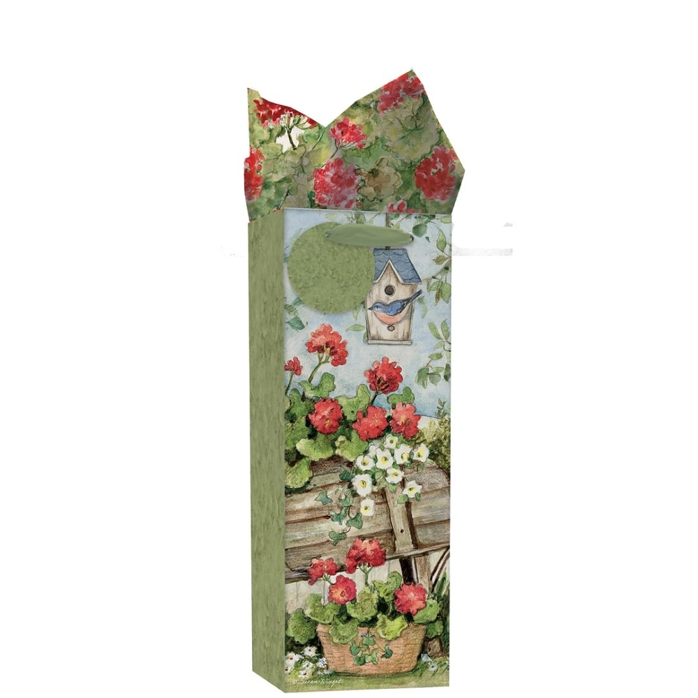 Heart-&-Home-Bottle-Gift-Bag-1