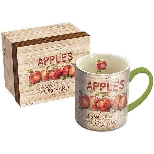 Susan-Winget-Apple-Orchard-Mug-with-Gift-Box-1