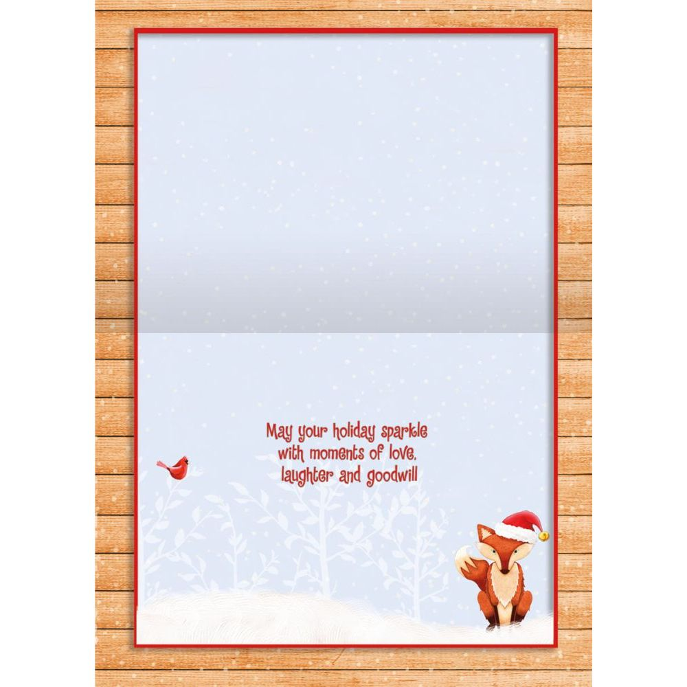 Holiday-Fox-3.5-In-X-5-In-Petite-Christmas-Cards-2