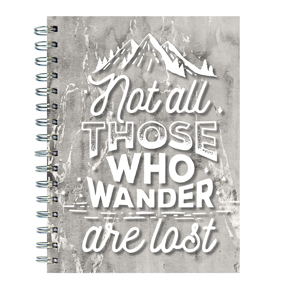 Wanderlust-Journal-1