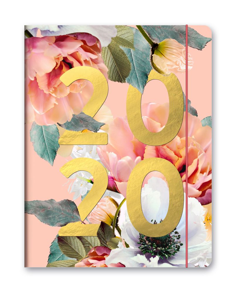 Floral-Expressions-Just-Right-Monthly-Planner-1