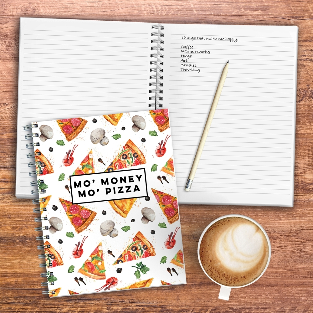 Mo-Pizza-Journal-4