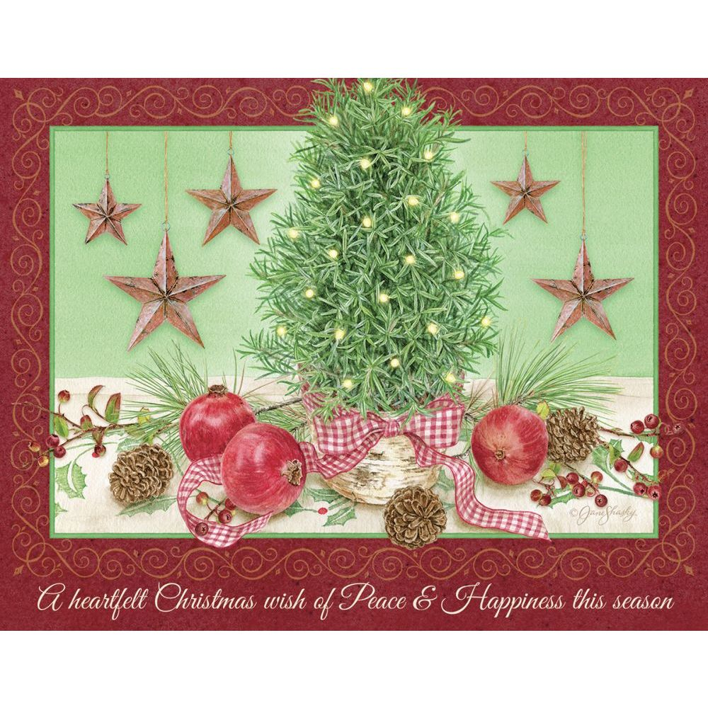 Rosemary-Tree-Boxed-Christmas-Cards-1