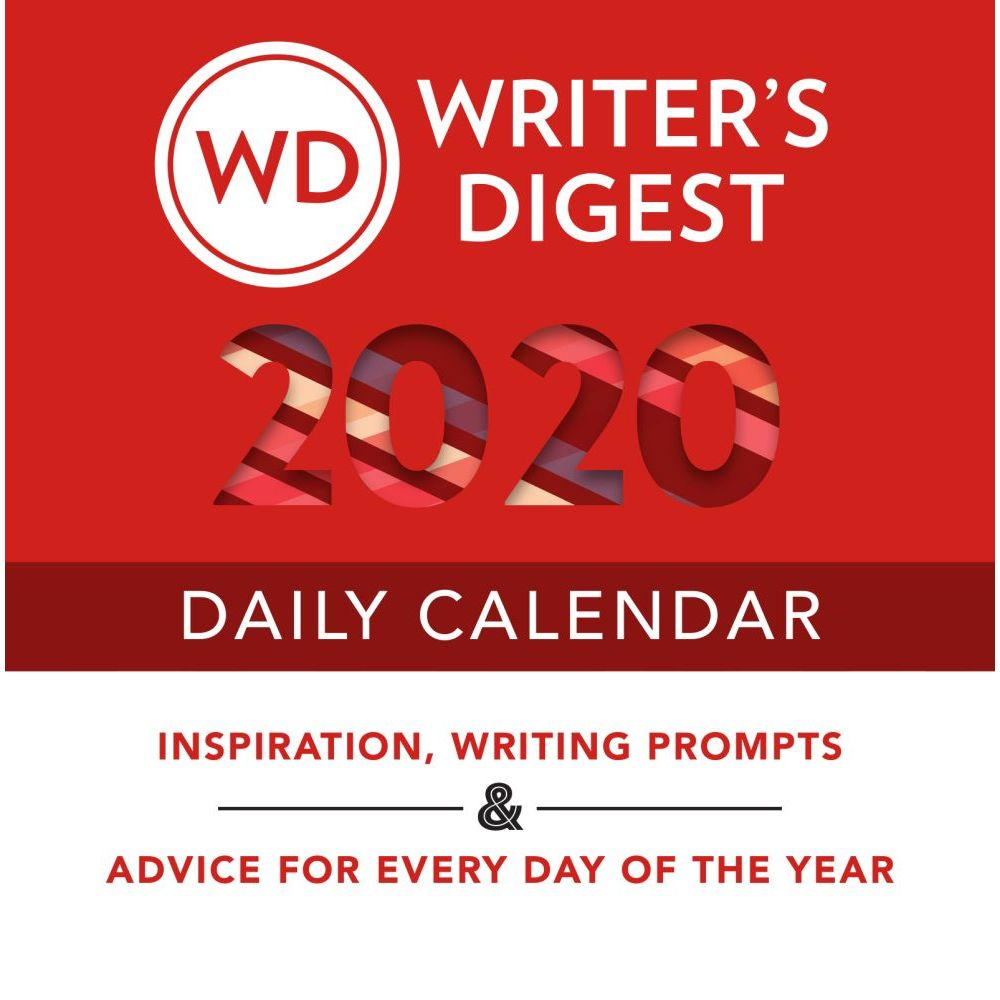 Writers-Digest-Desk-Calendar-1