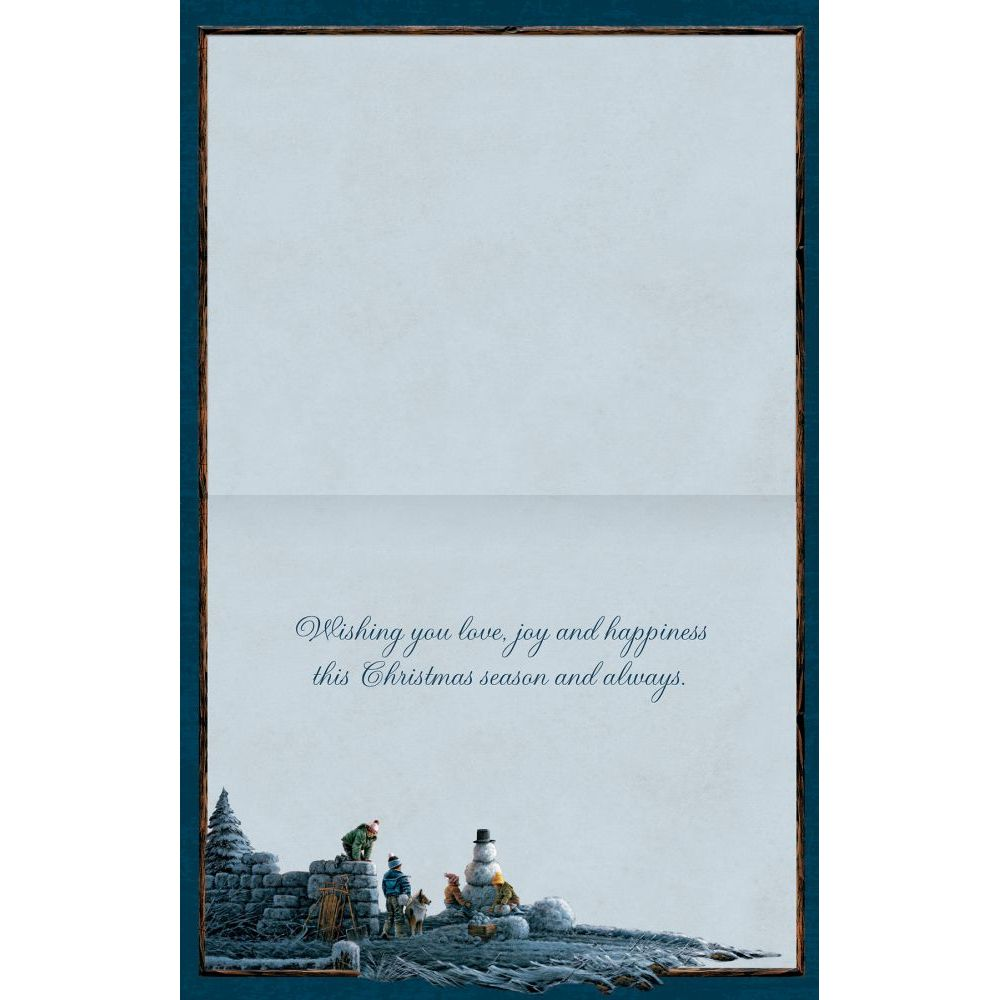 Winter-Wonderland-Boxed-Christmas-Cards-2