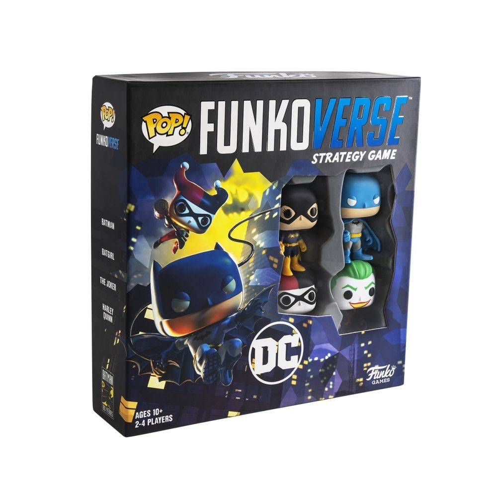 POP!-Funkoverse-Strategy-Game-Base-Set-DC-Comics-3
