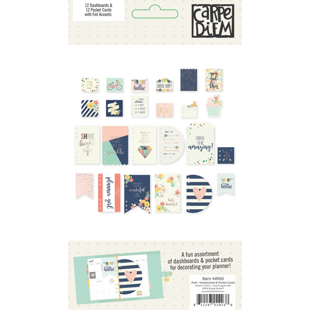 Posh-Dashboards-Pocket-Cards-2