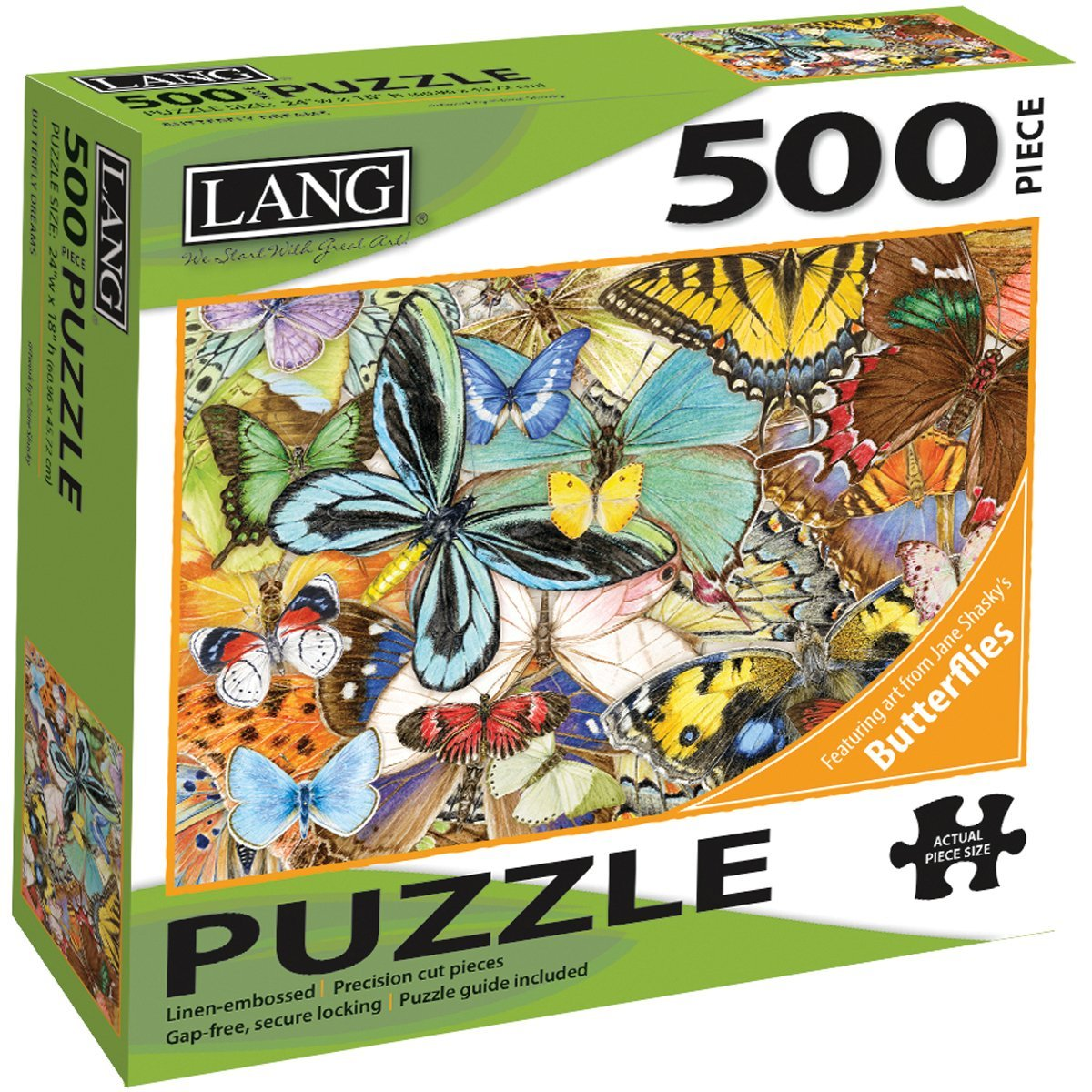 Butterfly-Dreams-500-Piece-Puzzle-1